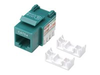 Intellinet Cat5e Keystone