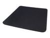 Cables Direct Mouse Mat -