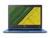 Acer Aspire 1 A111-31-C8T